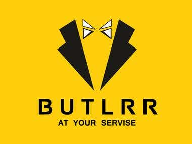 Butlrr-Restaurant POS App