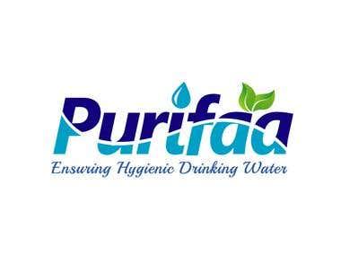 purifaa