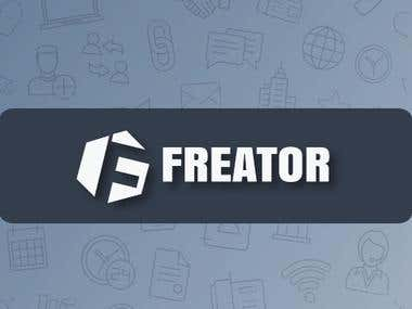 Freator