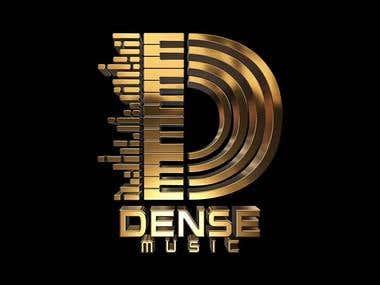 Dense Music