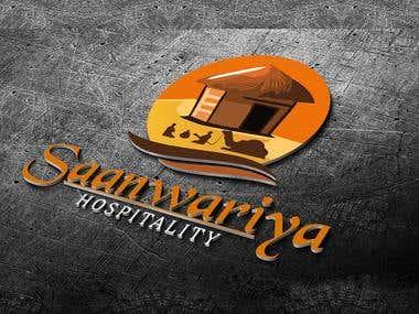 Saanwariya Hospitality