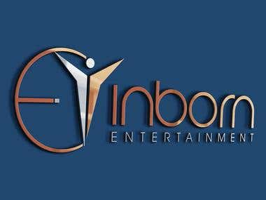 EY Inborn Entertainment