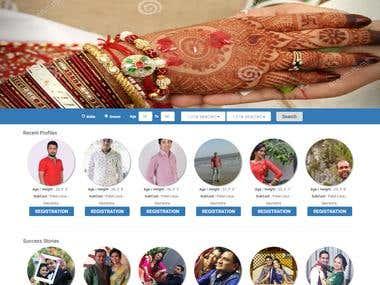 jivansathikendra.com