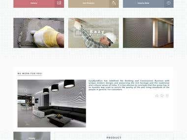 eazybuildcon.com