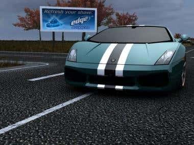 120 mph Club