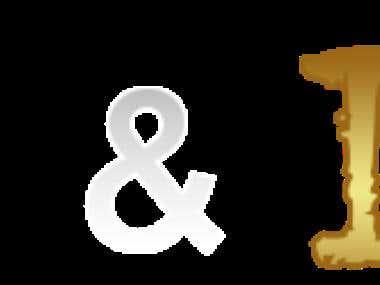 Divas and Dorks logo