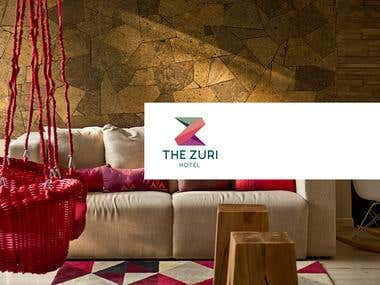 The Zuri Hotel