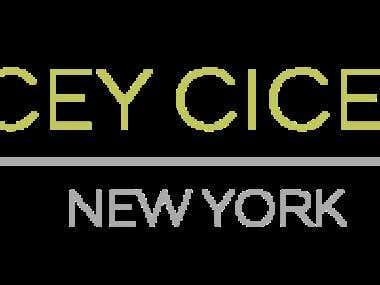 Stacey Ciceron Logo