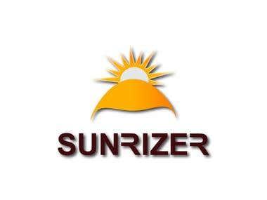 Sunrizer Logo