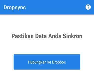 App Localization: MetaCtrl Autosync Apps