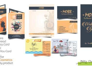 Website Design .