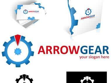ArrowGear
