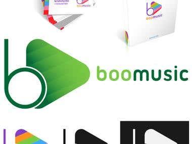 Boomusic