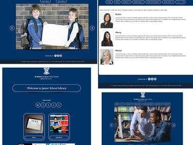 SharePoint 2010 Branding