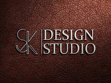 SK Design studio