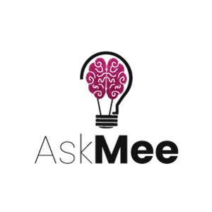 Logo Ask Mee