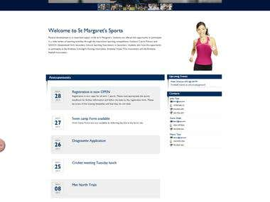 Office 365 SharePoint 2013 Responsive Branding