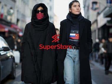 Superstars Branding