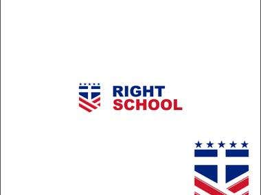 Right School Log | English Boarding School