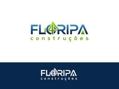 Floripa Logo