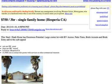 CL AD 2