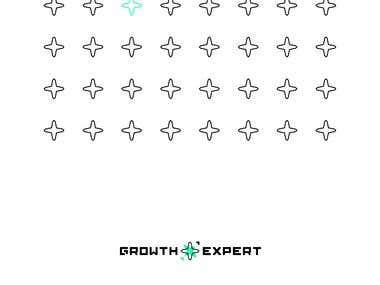 Growth Exprert