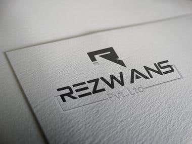 Rezwans Pvt. Ltd