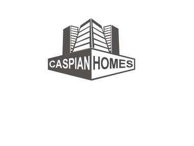 Home Building logo