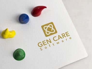 Gen Care Software Identity