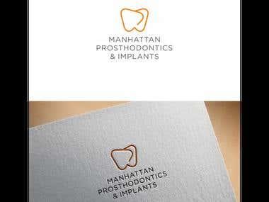 Manhattan Prosthodontics & Implants
