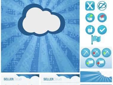 UI & App Design