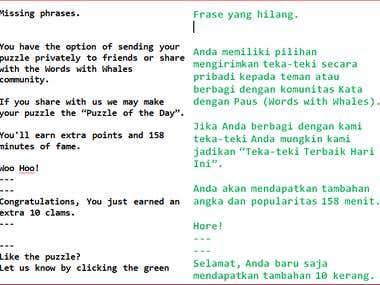 English>>Indonesian