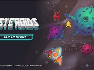 Game/Sprites