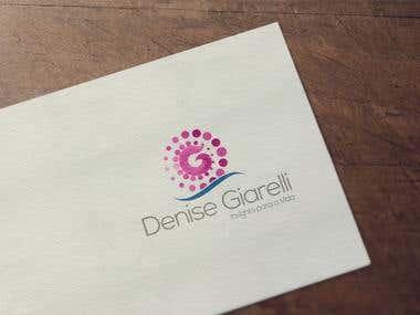 Logo Design / Website Design / Graphic Design