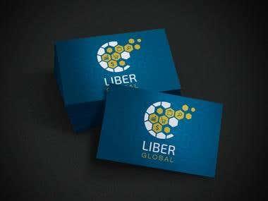 Logo Design / Ecommerce Design / Graphic Design
