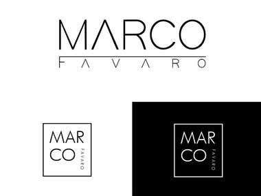 Marco Favaro