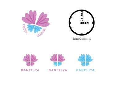 Daneliya Tuleshova Merchandise