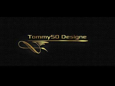 My Idea the luxury designe