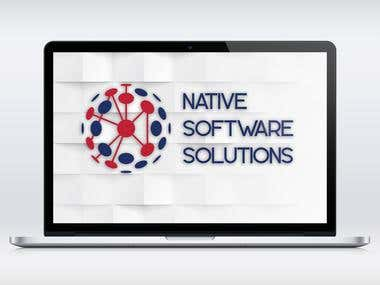 Native Software Solutions