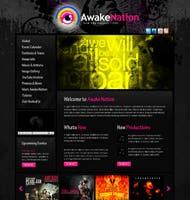 Awake Nation