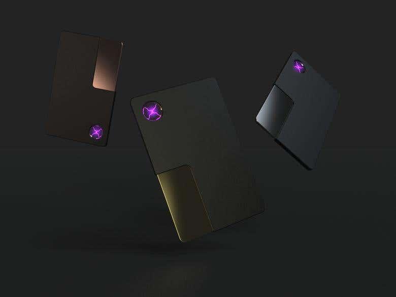 Product Conceptualisation - Arc Lighter | Freelancer