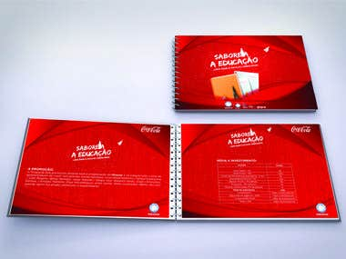 Corporate Presentation, SIMPLE AND MODERN
