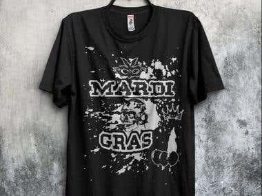 creative funny t-shirt