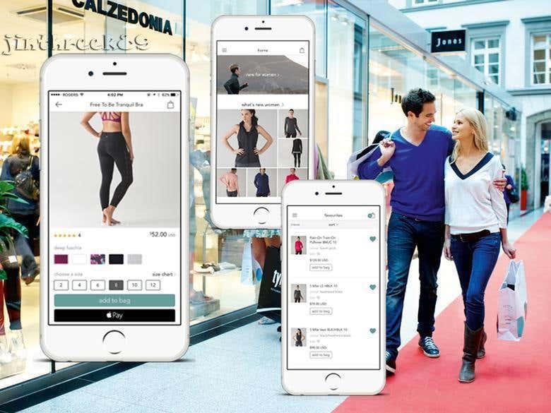 0d42f81ca7 App Store: https://itunes.apple.com/us/app/lululemon/id920098546?mt=8 Play  Store: https://play.google.com/store/apps/details?id=com.lululemon.shop ...