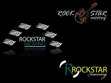 Rockstar Moving