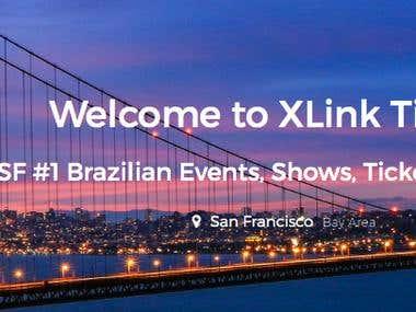 https://www.xlinktickets.com