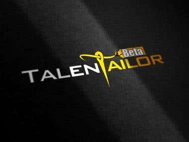 Talen Tailor