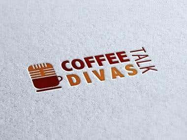 COFFEE DIVAS TALK