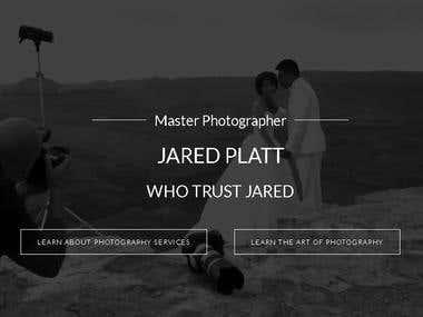 FOTOGRAFIA MUESTRA WEB