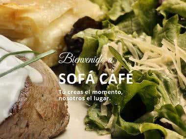 CAFE MUESTRA WEB